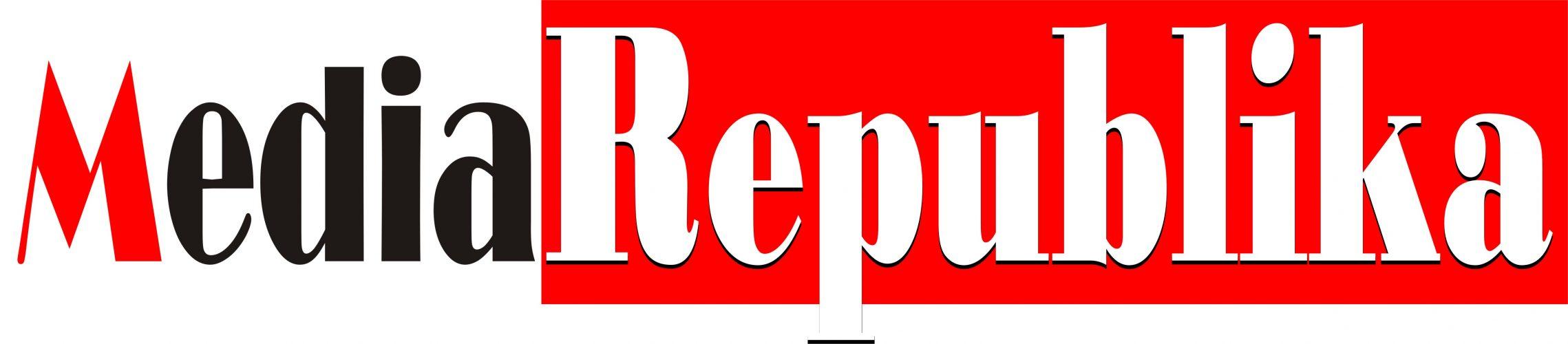 MediaRepublika